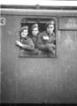 197 Arnhem verwoest, 26 november 1947