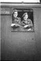 198 Arnhem verwoest, 26 november 1947
