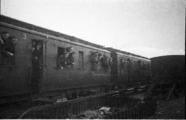 201 Arnhem verwoest, 26 november 1947