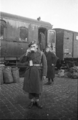 202 Arnhem verwoest, 26 november 1947