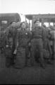 203 Arnhem verwoest, 26 november 1947