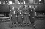 204 Arnhem verwoest, 26 november 1947