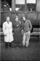 206 Arnhem verwoest, 26 november 1947