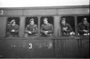 207 Arnhem verwoest, 26 november 1947