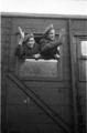 209 Arnhem verwoest, 26 november 1947