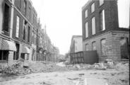 21 Arnhem verwoest, 1945