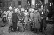 211 Arnhem verwoest, 26 november 1947