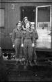 213 Arnhem verwoest, 26 november 1947