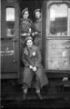 218 Arnhem verwoest, 26 november 1947