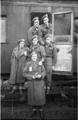 221 Arnhem verwoest, 26 november 1947