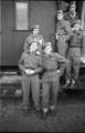 222 Arnhem verwoest, 26 november 1947