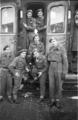 223 Arnhem verwoest, 26 november 1947