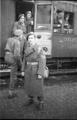 225 Arnhem verwoest, 26 november 1947