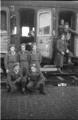 226 Arnhem verwoest, 26 november 1947