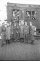 228 Arnhem verwoest, 26 november 1947