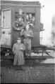 229 Arnhem verwoest, 26 november 1947