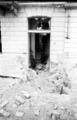 23 Arnhem verwoest, 1945
