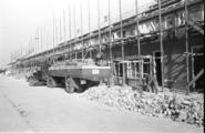 234 Arnhem verwoest, 1950