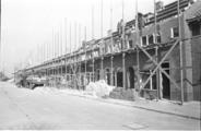 235 Arnhem verwoest, 1947-1950