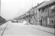 236 Arnhem verwoest, 1947-1950