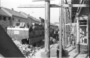 237 Arnhem verwoest, 1947-1950