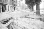 24 Arnhem verwoest, 1945