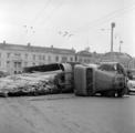 2417 Arnhem, Willemsplein, 1-12-1954
