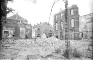 25 Arnhem verwoest, 1945