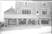 268 Arnhem verwoest, 1945