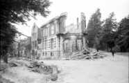 27 Arnhem verwoest, 1945