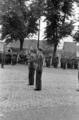 2727 Arnhem, Markt, 1947