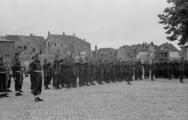 2728 Arnhem, Markt, 1947