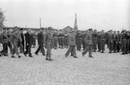 2733 Arnhem, Markt, 1947
