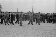 2734 Arnhem, Markt, 1947