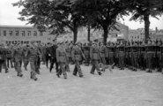 2735 Arnhem, Markt, 1947