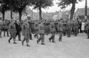 2736 Arnhem, Markt, 1947
