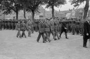 2737 Arnhem, Markt, 1947