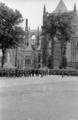 2738 Arnhem, Markt, 1947