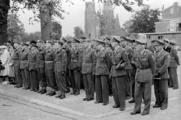 2739 Arnhem, Markt, 1947