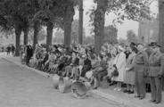 2740 Arnhem, Markt, 1947