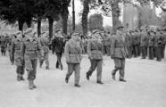 2741 Arnhem, Markt, 1947