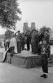 2742 Arnhem, Markt, 1947