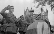 2743 Arnhem, Markt, 1947