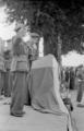 2744 Arnhem, Markt, 1947