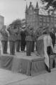 2745 Arnhem, Markt, 1947