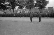 2747 Arnhem, Markt, 1947