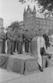 2748 Arnhem, Markt, 1947