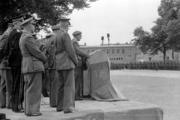 2749 Arnhem, Markt, 1947