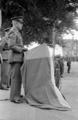 2752 Arnhem, Markt, 1947