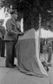 2753 Arnhem, Markt, 1947
